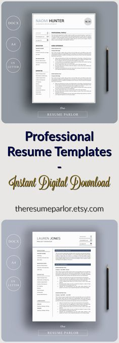 Resume template for MS Word Cv template - how to get resume templates on microsoft word 2007