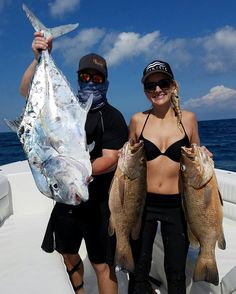 Nice day diving with Saltwater Jackie