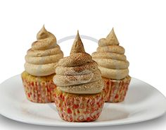 """Check out new work on my @Behance portfolio: """"Dessert Photography"""" http://be.net/gallery/41207401/Dessert-Photography"""
