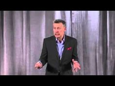 """Dave Caperton -Feel the Burn: How Humor Works as an Insulator- """"Joy expert, author, and veteran educator and stand-up comedian uses laughter to show how joy drives success and engagement."""" Have Dave speak at your next event. https://www.espeakers.com/marketplace/speaker/profile/22595 #humor, #stress, #communication, #education, #customerservice, #lifebalance, #consulting, #education, #davecaperton, #espeakers"""