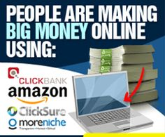 Automated Paydays - Everything you always wanted to know about affiliate marketing...And more!