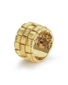Ring - Roberto Coin