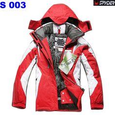 Canada Goose jackets online 2016 - Womens spyder ski jacket http://canadagoose-onlineshop.blogspot ...
