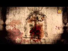 Los 40 días Ignorados de Jesús - Canal Historia | Documentales online gratis:Youtube,Historia,Animales,Tv,la 2