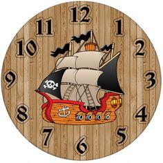 Clock Art, Diy Clock, Clock Face Printable, Apple Watch Custom Faces, Fancy Watches, Paisley Art, Decoupage Paper, Resin Art, Vintage Postcards