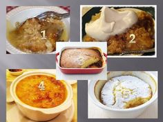"""Search Results for """"Kersfees gebakte poedings"""" – Kreatiewe Kos Idees South African Dishes, South African Recipes, Tart Recipes, Baking Recipes, Yummy Recipes, Kos, Specialty Foods, Banana Pudding, Pudding Cake"""