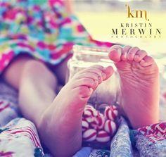 Kristin Merwin Photography