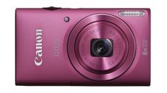 Canon IXUS 140 review | Small and perfectly formed, does this latest IXUS have the performance to match its looks? Reviews | TechRadar