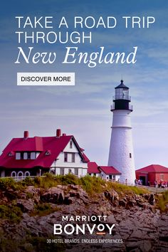 East Coast Travel, East Coast Road Trip, Road Trip Usa, Beautiful Places To Travel, Best Places To Travel, Cool Places To Visit, Newburyport Massachusetts, New England Travel, Vacation Trips