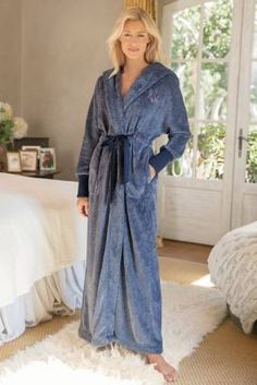 Marvelous Robe from Soft Surroundings