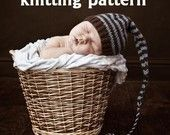 I just bought this...I'm going to make these for a friend who has twin boys  on the way!
