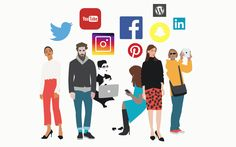 How to measure Influencer Marketing ROI