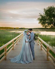 Tülin ☘️ Kerim ❤️❤️❤️2017 Mayıs ve Haziran aylarına özel kampanyalı fiyatlar için İletişim: 0534 257 12 90 rezervasyonlarimiz devam ediyor. ❤️❤️❤️ #gelinayakkabısı #gelincicegi #gelin #gelinlik #gelindamat #bride #groom #damat #dugunfotografcisiistanbul #dugunfotografciniz #dugun #dugunfotografcisi #dugunhikayesi #dugunfotografi #evlilik #nisan #gelminarabasi #wedding #weddinglife #wedding_life #love #beauty #tbt #lovely #lovehim #loveit #trashday #tesetturgelinlik #tesetturdugun