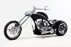 The World Leader in Handcrafted, American Made Motorcycles Occ Choppers, Custom Choppers, Custom Bikes, Concept Motorcycles, Cool Motorcycles, American Made Motorcycles, Orange County Choppers, American Chopper, Motorcycle Types