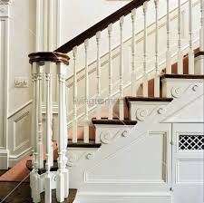 Image result for georgian stairs design