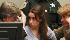 Casey Anthony: Defense Attorney Cheney Mason Says His Client Got Away 'With…