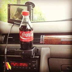 Instagram photo by marcelinamatyszczak - #jedziemy #na #zawody #showjumping #competition #i #love #my #pony #Filejka #and #czołg #Parma ❤ #cocacola Parma, Coca Cola, Horses, Drinks, Bottle, Instagram, Drinking, Beverages, Coke