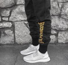 JahNation.Streetwear Daily Urbanwear Outfits Tag #JahNation.Streetwear #Hedonistk.Apparel to be featured  DM for promotional requests Tags: #highfashion#fashion #men #mensfashion #man#male #ootd #streetstyle #outfit#outfitoftheday #picoftheday #trend#clothes #clothing #fashionaddict #streetwear#fashionista #style #menswear#menstyle #streetfashion