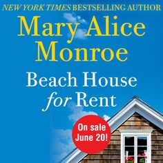 mary alice urging mary alice to fly beach house for rent pinterest rh pinterest co uk