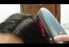 1000 ideas about laser comb on pinterest head lice comb. Black Bedroom Furniture Sets. Home Design Ideas