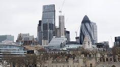 Το Κουτσαβάκι: Το Λονδίνο καλωσορίζει την εκλογή  του Προέδρου τη...