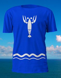 Who says you cant be a hero in pajamas? Certainly not Link from The Legend of Zelda: The Wind Waker! Dress like a hero with this cool Tshirt!  This