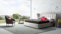 #homedecor #interiordesign #inspiration #decor #design #bedroom #bedroomdecor Aspen, Bedroom Decor, Design Bedroom, Interior Design, Modern, Projects, Inspiration, Furniture, Home Decor