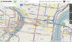 Blog | Mapbox