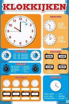 Katapult 1 2 3 4 5 6 Materiaal Voor De Leerling Materiaal Voor De Leerkracht Plaatsnr Ll