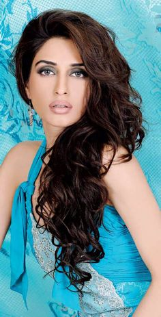 """Iman Ali (born: December 19, 1977, Lahore, Pakistan) is a Pakistani actress and model. She appears in Urdu films. She starred in """"Khuda Kay Liye"""" (2007) and """"Bol"""" (2011)."""