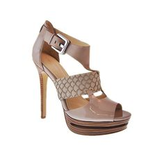 Calvin Klein Shoes & Accessories - The Shoe Company - Brand Name shoes for Men, Women and Kids