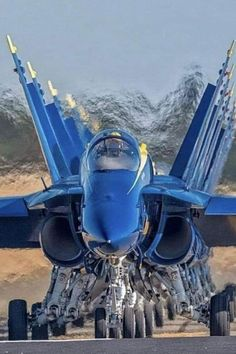 Military Aircraft Jet Fighter Pilot, Air Fighter, Fighter Jets, Military Jets, Military Weapons, Military Aircraft, Airplane Fighter, Fighter Aircraft, Us Navy Blue Angels