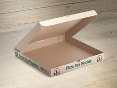 Set of pizza boxs for graphic designers that need to present their work in a professional way. This free photoshop file was found from the amazing creator called Vectogravic. You can add your own creative in to this blank mockup.Download  #boxs #PsdMockup #mockup #FreePsd #pizza #FreeMockup #design #psd #clean #freebie #PhotoshopMockup #mockups #set #blank #free #photoshop #of #2014 #vectogravic #empty #packaging