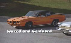 40 best dazed and confused images dazed confused movie movies rh pinterest com