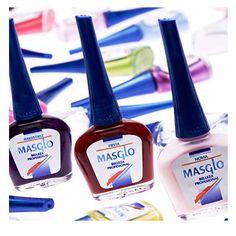Decore sus uñas con #ESMALTES #UÑAS #MASGLO es mejor esmalte para uñas del mercado.