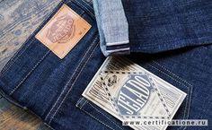 Как купить джинсы хорошего качества, советы и рекомендации.