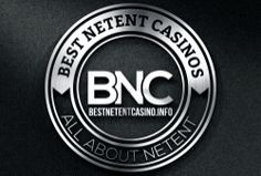 NetEnt casino Our site provides you the opportunity to get more objective information for a safe gambling for real money in the best online casinos from Netent. Today hundreds of operators are Best Online Casino, Opportunity, How To Get, Stop It
