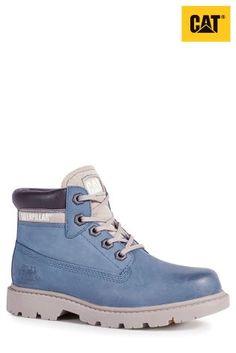 Caterpillar® Colorado Boots (Boys) from Next