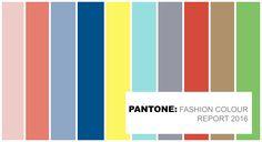 Pantone-Color-of-the-Year-Rose-Quartz-Serenity-3 Pantone-Color-of-the-Year-Rose-Quartz-Serenity-3