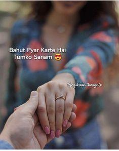 Good morning babu♥️love u❤ Good Night Hindi Quotes, Love Quotes In Hindi, Love Quotes With Images, Funny Quotes, Life Quotes, Friend Quotes, Hindi Quotes Images, Love Picture Quotes, Happy Friendship Day