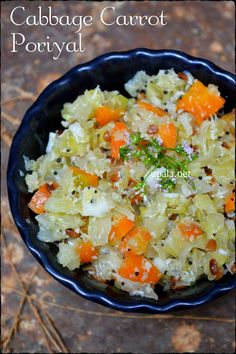 http://www.upala.net/2014/12/cabbage-carrot-poriyal.html