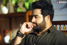 NTR To Be Seen As Forest Brigand In 'RRR': Sources: NTR will be sporting a heavily built body and he is working hard to get the sought after look. New Images Hd, New Photos Hd, New Hd Pic, Dj Mix Songs, Latest Political News, Galaxy Pictures, Bollywood Couples, Popular Actresses, Latest Hd Wallpapers