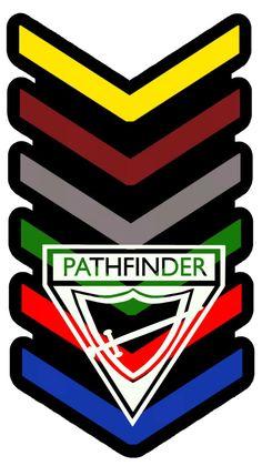 Resultado de imagen para pathfinders club powerpoint templates
