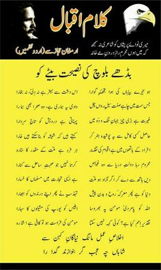 Essays On Science And Technology  Essay Term Paper also Persuasive Essay Thesis Statement Essay On Ideology Of Pakistan In Urdu English As A Global Language Essay