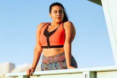 ef952938a0 Bras – Rainbeau Curves - Plus Size Clothing and Activewear