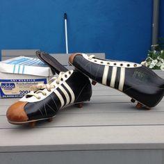 Adidas Nylon