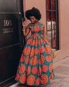 Ankara Top African Clothing African Skirt African Print Dress African Fashion Women's Clothing African Fabric Short Dress Summer Dress Ankara robe africaine vêtements robe africaine African Print Long African Dresses, Latest African Fashion Dresses, African Print Dresses, African Print Fashion, Africa Fashion, African Skirt, Ankara Fashion, Tribal Fashion, African Prints