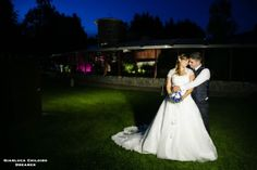 Le bellissime atmosfere a Le Pinete #lepinete #wedding