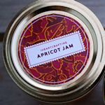 Free printable canning labels and tags. Lots of designs!