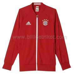 31 Awesome Bayern München trikots 2017   fussball trikots